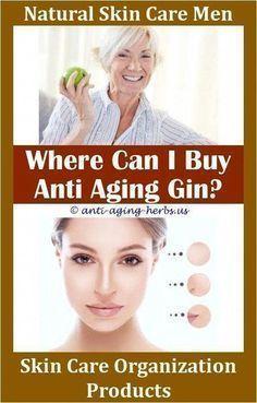 40s Aging Care Regimen Routine Skin Skin Care Routine For Men Tips Year Best Skin Care Routine For 40s In 2020 Natural Skin Care Best Skin Care Routine Skin