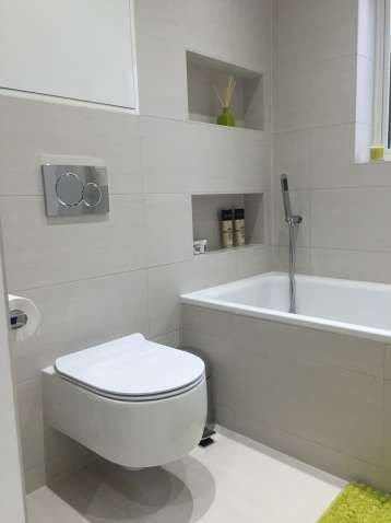 Geberit Wall Hung Toilet Restroom Pinterest Bathroom Remodel Cost Bathroom Design Bathroom Renovation Price
