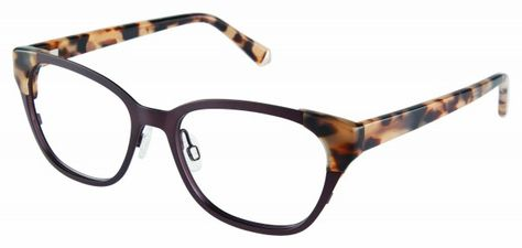 580c413955 Kate Young K103 Eyeglasses
