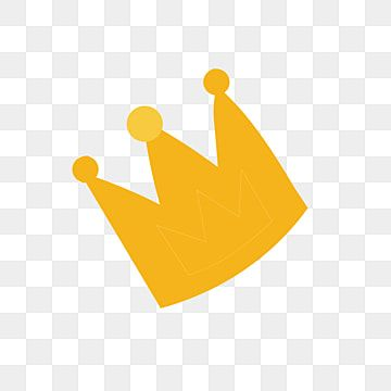 Crown Cartoon Png Material Queen Crown Clipart Crown Simple Flat Crown Png And Vector With Transparent Background For Free Download Crown Png Cartoons Png Cartoon Clip Art