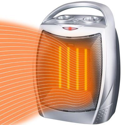 Which Is The Best Space Heater For Rv Living Rv Inspiration Space Heater Ceramic Heater Heater Best space heater for bedroom