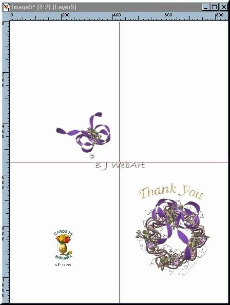 Free Quarter Fold Card Template Awesome 6 Best Of Printable Quarter Fold Cards Printabl Birthday Card Template Foldable Card Template Printable Thank You Cards