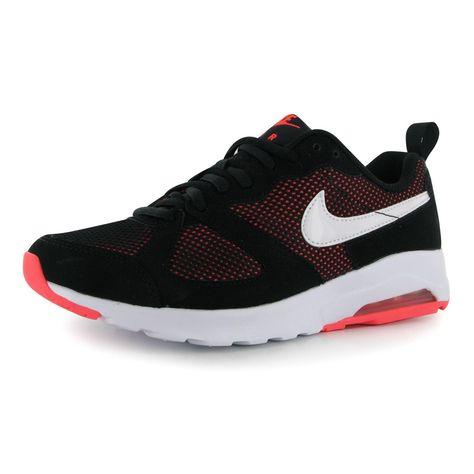 Nike Air Max Muse дамски маратонки за бягане (275034