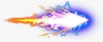 Pin By Ozias On Pokemon Au Purple Fire Fireworks Photography Purple Art