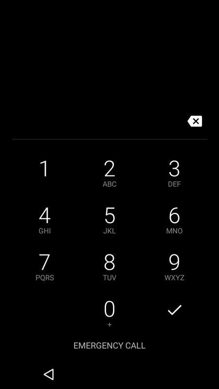 Pitch Black Wallpaper Apk Download Free Personalization Pitch Android 4k Apk App Black Wallpaper Android Wallpaper Anime Phone Lock Screen Wallpaper