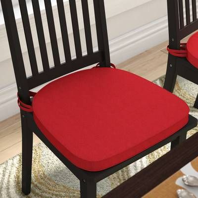Chair Pad Cushion Dining Chair Cushions Lounge Chair Cushions Rocking Chair Cushions