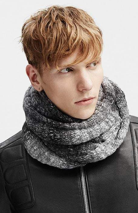 Pin On Style Fashion Tips Dapper Gentlemen