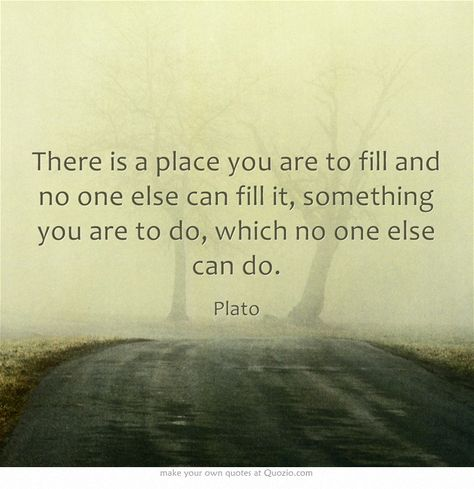 Top quotes by Plato-https://s-media-cache-ak0.pinimg.com/474x/2c/5d/6f/2c5d6f9aa38aebb9a9701260d19aee31.jpg