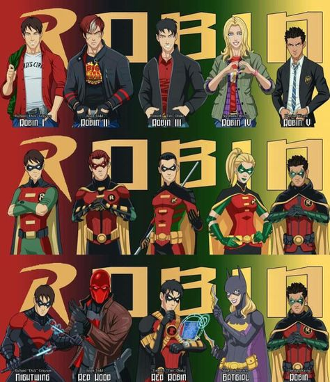 I know it's dc, but I don't have a board for that so I'm just putting it in marvel Robin Comics, Dc Comics Art, Batman Robin, Marvel Dc Comics, Son Of Batman, Robin Dc, Batman Art, Batman Arkham, Gay Comics