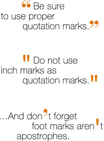 10 Best Typog Punctuation Symbols Images On Pinterest Icons