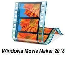 Pin Di Windows Movie Maker