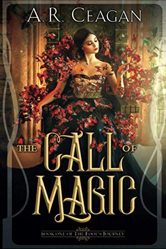 Book review of The Call of Magic
