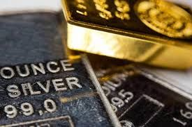24 Karat Gold Rate Today 5 Gram Gold Coin Price Gold Price Chart 10 Years Gold Rate In Usd Gold Rate Year Wi In 2020 Gold Coin Price Silver Bullion Buy Gold And Silver