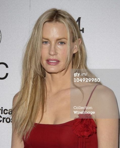 March 19, 2002 - Michel Comte's Benefit and Auction for People and Places With No Name - Party
