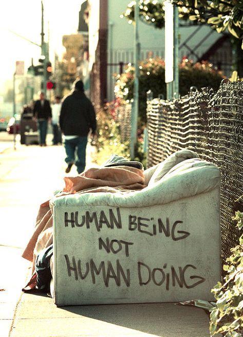 38 Where Do You Call Home Ideas Homeless Homeless People Helping The Homeless