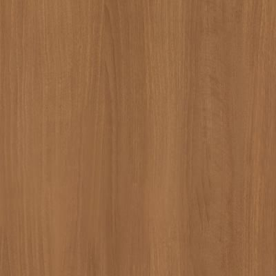 Wilsonart 5 Ft X 12 Ft Laminate Sheet In Brazilwood With Standard Fine Velvet Texture Finish 79463835060144 The Home Depot In 2020 Laminate Sheets Wilsonart Velvet Textures