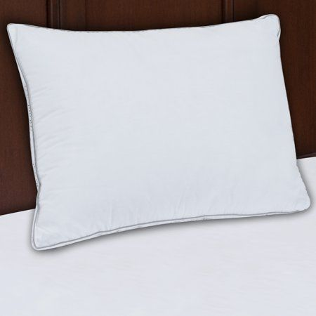 Beautyrest Luxury Power Extra Firm Pillow Now 6 35 Was 13 96 In