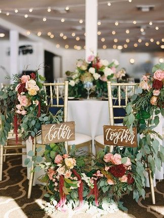 Wedding Venues In East Texas.Lake Tyler Petroleum Club Weddings East Texas Wedding Venue Tyler