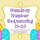This+packet+is+for+number+sequencing+for+numbers+10-20.+Included+are+number+stations+for+in+between+the+numbers.+  Hope+you+enjoy+this+freebie!+It+...