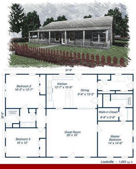 Metal Building Colors Which Do You Prefer Metalbuildings Metal House Plans Steel House Steel Building Homes