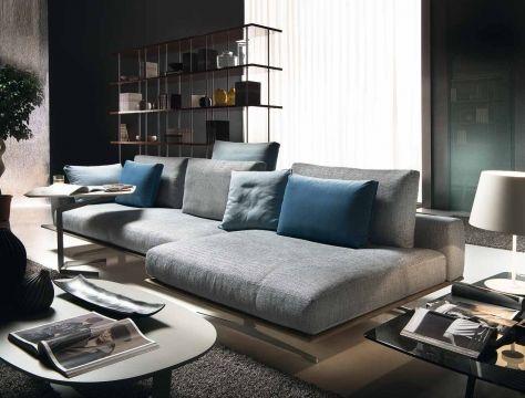 Modern Italian Living Room Furniture Modern Furniture Living Room Italian Living Room Luxury Living Room Design