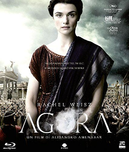 Agora Italia Blu Ray Italia Agora Ray Blu Free Movies Online Full Movies Online Free Movies Online