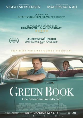Green Book Streaming Gratuit : green, streaming, gratuit, REGARDER, Green, Streaming, Gratuit, Français, #GreenBook, #complet, #filmcomplet, #streamingvf, Films, Complets,, Film,