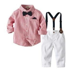 Baby Boy Wedding Wear, Baby Boy Dress Suits, Baby Boy Special Occasion  Outfits, boys tuxedo, boy   Boys dress suits, Boys dressy outfits, Baby boy  dressy outfits