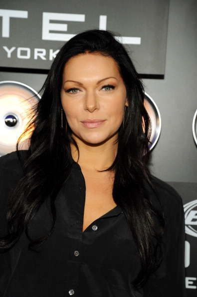 Laura Prepon is going to be a bigger part of Orange is the New Black's second season than previously reported.