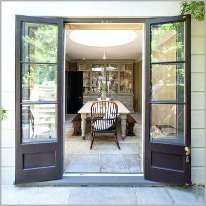 Sliding Barn Doors For Sale Barn Door Track And Rollers Where To Buy Barn Doors 20190527 French Doors Interior French Doors Exterior French Doors
