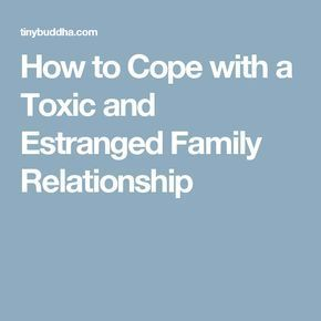 Estranged Family Quotes In 2020 Family Quotes Inspirational Thankful Quotes Family Family Quotes Memories
