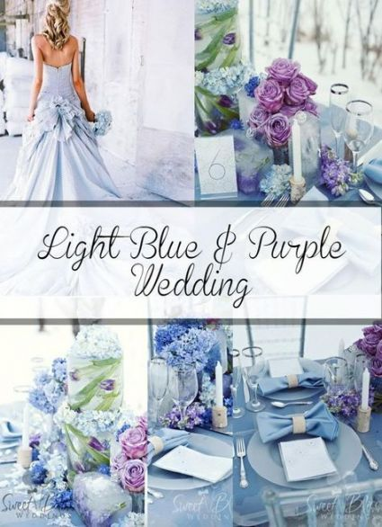 It Is Not Rather A Pastel Making This Pale Purple An Exceptional