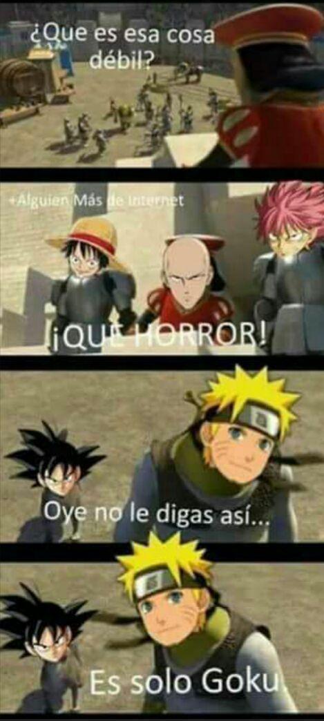 Doujinshins E Imagenes De Naruto En 2020 Momentos Divertidos De Naruto Naruto Memes Memes