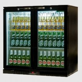 Koolmax Single Door Back Bar Cooler Bottlecooler Cooler Freezer Bottle Fridge Refrigerator Barsliding Koolma Double Sliding Doors Single Doors Back Bar