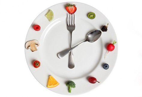 Eklektisch Duden 7 best lifestyle images on lifestyle foods and health