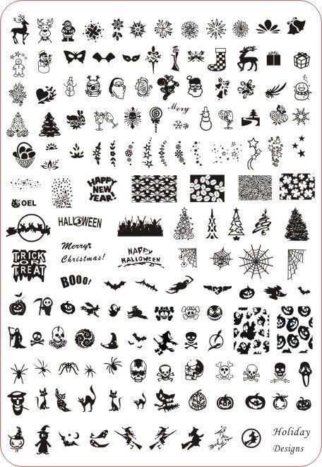 Holiday designs.jpg
