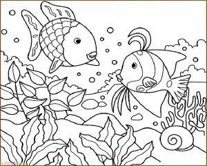 Menggambar Dan Mewarnai Pemandangan Bawah Laut Gambar Mewarnai Mewarnai Menjadi Sebuah Aktivitas Yang Seru Dan Menyenang Di 2020 Halaman Mewarnai Sketsa Buku Mewarnai