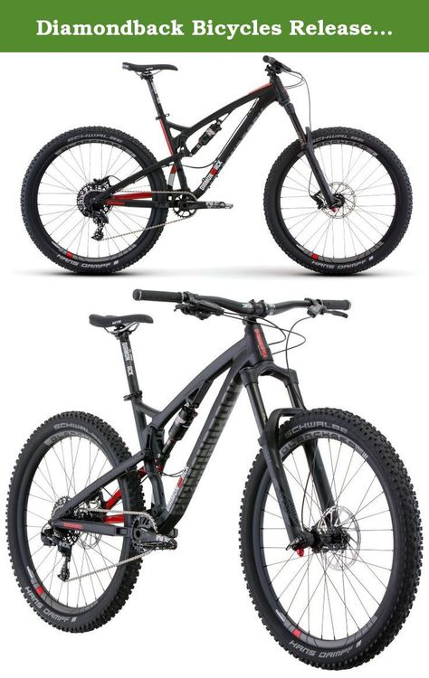 76aed60b2ba Diamondback Bicycles Release 1 Full Suspension Mountain Bike, Silver,  21