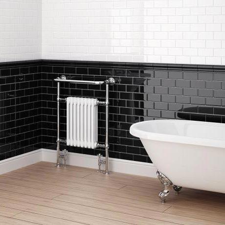 Modern Bathroom Ideas Uk Ideas For Small Bathrooms Luxury Bathroom Small Bathroom Paint Ideas M Luxury Bathroom Vanities Bathroom Ideas Uk Small Bathroom Paint