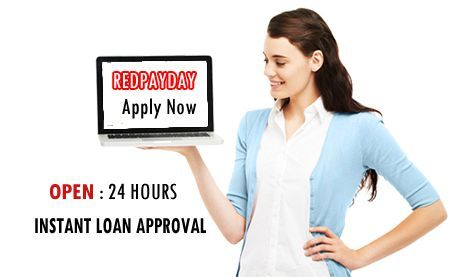 Pay Day Loan Net Spend Use Our Page If You Need To Get Payday Loan For Up To 1 With Images Payday Loans Payday Loans Online Payday
