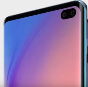How to enable USB debugging on Galaxy S10 | Best useful tips