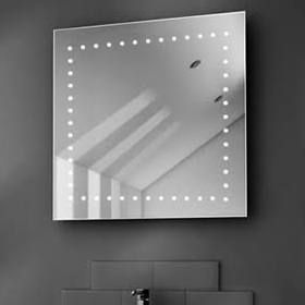 Infrared Mirrors B Q Mirror Bathroom Mirror Lighted Bathroom