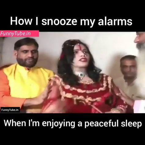 Whatsapp Status Whatsapp Videos Funnytubein Funny