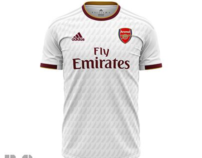 Check Out New Work On My Behance Portfolio Concept Away Jersey Arsenal 2020 2021 Http Be Net Gallery 82088127 C In 2020 Sports Jersey Design Jersey Design Jersey
