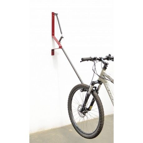 Fahrrad Wandhalterung Gaslift Fahrrad Wandhalterung