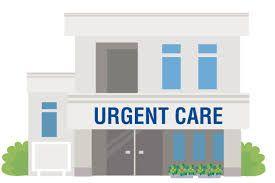 Urgent Care Los Angeles Vermont Urgent Care Multi Specialty Center Urgent Care Urgent Care Clinic Care