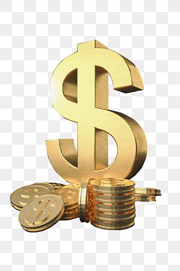 22++ Dollar sign clipart png information