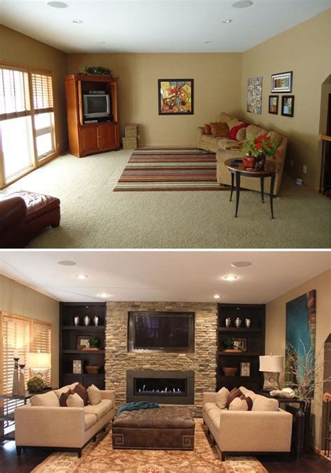 Pin On Living Room Ideas #small #living #room #remodel #ideas