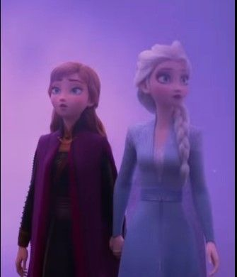 Ver Hd Frozen Ii Pelicula Completa Dvd Mega Latino 2019 En Latino Principesse Disney Principesse Film Completi