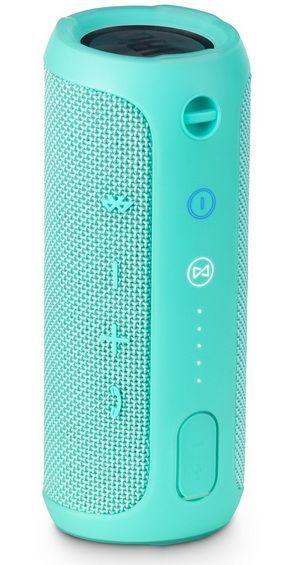 Jbl Flip 3 Portable Bluetooth Speaker Review Bluetooth Lautsprecher Lautsprecher Ideen